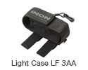 LF Light Case 3AA